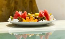 food---IMG_8971