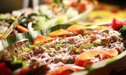 food---IMG_9562