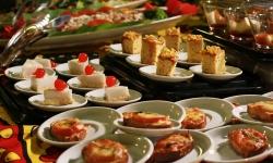 food---IMG_9572