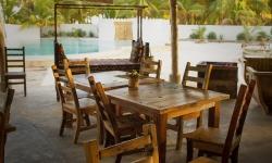 ristorante---IMG_8738