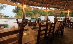 ristorante---IMG_9013