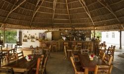 ristorante---IMG_9970