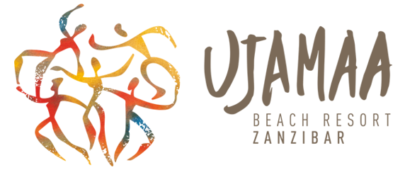 Ujamaa Beach Resort Zanzibar